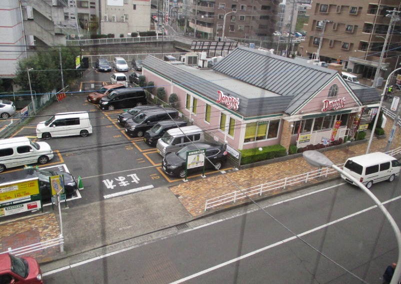 町田駅南口
